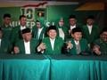 Suharso dan Mardiono Disebut Kandidat Kuat Calon Ketum PPP