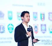 7 Pemuda Guncang Istana, Ini Profil Stafsus Milenial Jokowi!