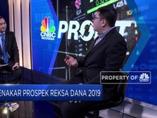 E-Commerce Dongkrak Jumlah Investor Reksa Dana