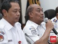 KNKT Bantah Rekaman CVR Lion Air JT-610 yang Bocor di Media