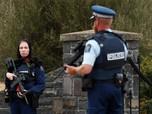 Lagi, 4 Orang Tewas Akibat Penembakan di Australia