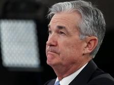 Bagaimana Arah Fed Funds Rate Akhir Oktober? Ini 5 Faktornya