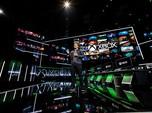 Sstt.. Microsoft Siapkan Senjata Rahasia Lawan Google Stadia
