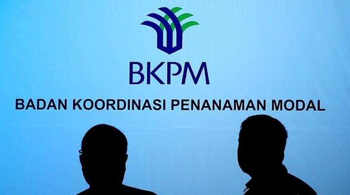 Badan Koordinasi Penanaman Modal (BKPM) merilis realisasi investasi pada triwulan II-2019.