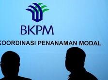 Urus Izin Investasi di BKPM Datang Jam 5 Pagi, Masih Berlaku?