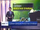 Cerah Investasi Syariah