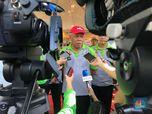 H-5 Lebaran, Menteri PUPR Klaim Infrastruktur Sudah Optimal