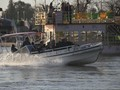 100 Orang Meninggal dalam Kecelakaan Kapal Feri di Irak