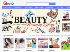 Simak, Ternyata Ini Toko Online Paling Populer di Singapura!