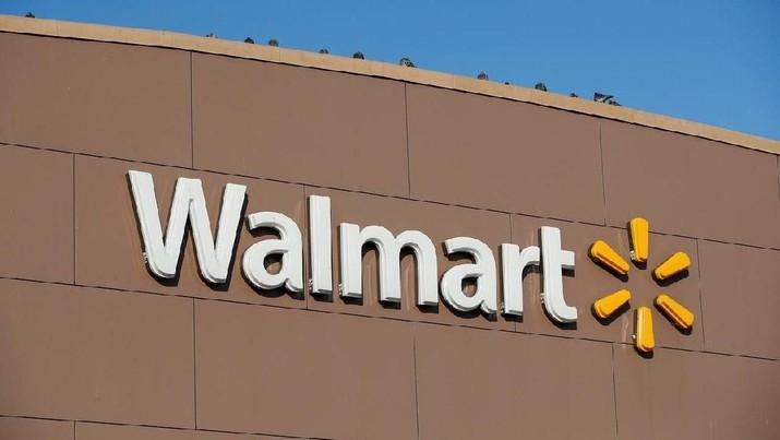 Berhenti Jadi Direktur Walmart, Siapa Sebenarnya Jeremy King?
