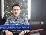 BI: 2019, Rupiah Lebih Stabil!
