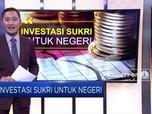 Investasi Sukri Untuk Negeri