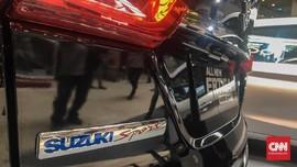 Aura 'Perang' di Tengah Kerja Sama Toyota-Suzuki