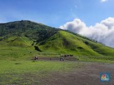 10 Destinasi Wisata di Malang yang Sayang Jika Dilewatkan