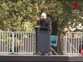 VIDEO: Sepekan Pasca Teror, Azan Menggema di Selandia Baru