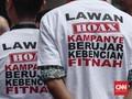 Menakar Jeratan UU Teroris untuk Pelaku Hoaks