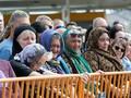 Komunitas Muslim Tuntut Facebook Pascateror Christchurch
