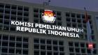 VIDEO: KPU Batalkan 429 Kepengurusan Parpol DPRD