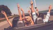 3 Rute 'Road Trip' di Australia Barat
