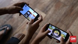100 Juta Pengguna Aktif Mainkan PUBG di Seluruh Dunia