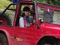 VIDEO: Wisata Air dan Pegunungan di Ngawi