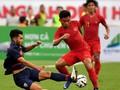 Vietnam Manfaatkan Mental Anjlok Timnas Indonesia U-23