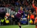 Masa Depan Coutinho: Man United, PSG, atau Chelsea