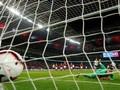 Kualifikasi Piala Eropa 2020, Inggris Menang 5-0 dari Ceko