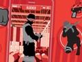 INFOGRAFIS: Ragam Alasan PUBG Diblokir