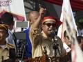 Prabowo Janji Turunkan Tarif Listrik 100 Hari Usai Dilantik