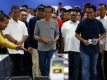 Biaya MRT Jakarta Fase II Rp 22,5 T? Ini Penjelasan JICA