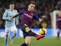 Barcelona Akan Jual Tiga Pemain Bintang demi Griezmann