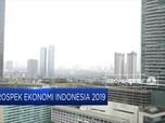 Brexit Tidak Banyak Berdampak untuk Indonesia