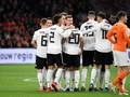 Jerman Kalahkan Belanda 3-2 di Kualifikasi Piala Eropa 2020