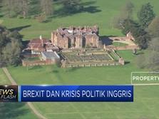 Brexit dan Krisis Politik Inggris