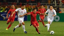 Prediksi Timnas Indonesia U-23 vs Brunei Darussalam