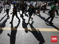 Bank Dunia Proyeksi Ekonomi RI Tahun Depan Tumbuh 5,3 Persen