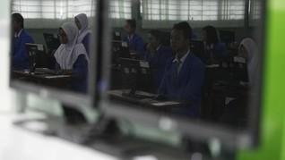 Jawa Timur Siap Implementasikan Pengganti Ujian Nasional