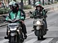 Kemenhub akan Terbitkan Aturan Diskon Transportasi Online