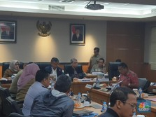 DKI Usul Tarif LRT Kelapa Gading-Velodrome Rata-rata Rp 6.000