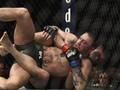 McGregor Berstatus Underdog Lawan Khabib