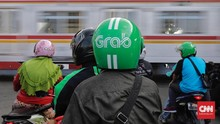 Polisi: Motif Driver Ojol Rampas HP Bocah untuk Bayar Utang