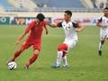 4 Fakta Menarik Usai Timnas Indonesia U-23 Kalahkan Brunei