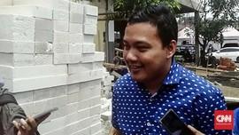 Jaksa Sebut Anak Risma Masuk Daftar Saksi Kasus Jalan Gubeng