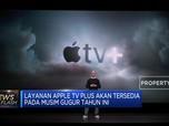 Resmi Dirilis, Ini Fitur Canggih Apple Terbaru untuk Pengguna