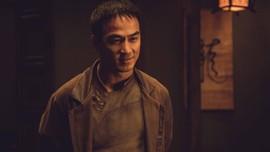 Joe Taslim Minta Doa Restu Berperan di 'Mortal Kombat'
