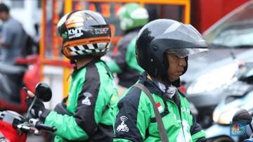 Benarkah Gojek Setop Tebar Promo Untuk Customer Dan Driver