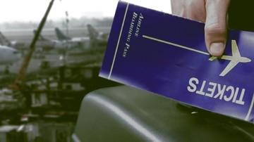 Tarif Baru Ini Harga Tiket Pesawat Rute Favorit Dari Jakarta