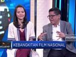 PFN Buka Peluang Bangun Jaringan Bioskop