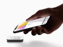 Dari Koran sampai Kartu Kredit, Ini Dia Layanan Baru Apple